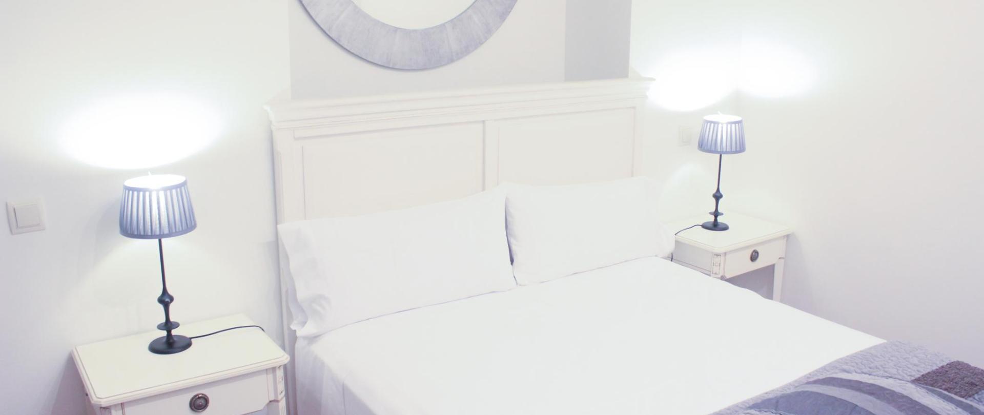 Hotel Casa Urbana Adolfo