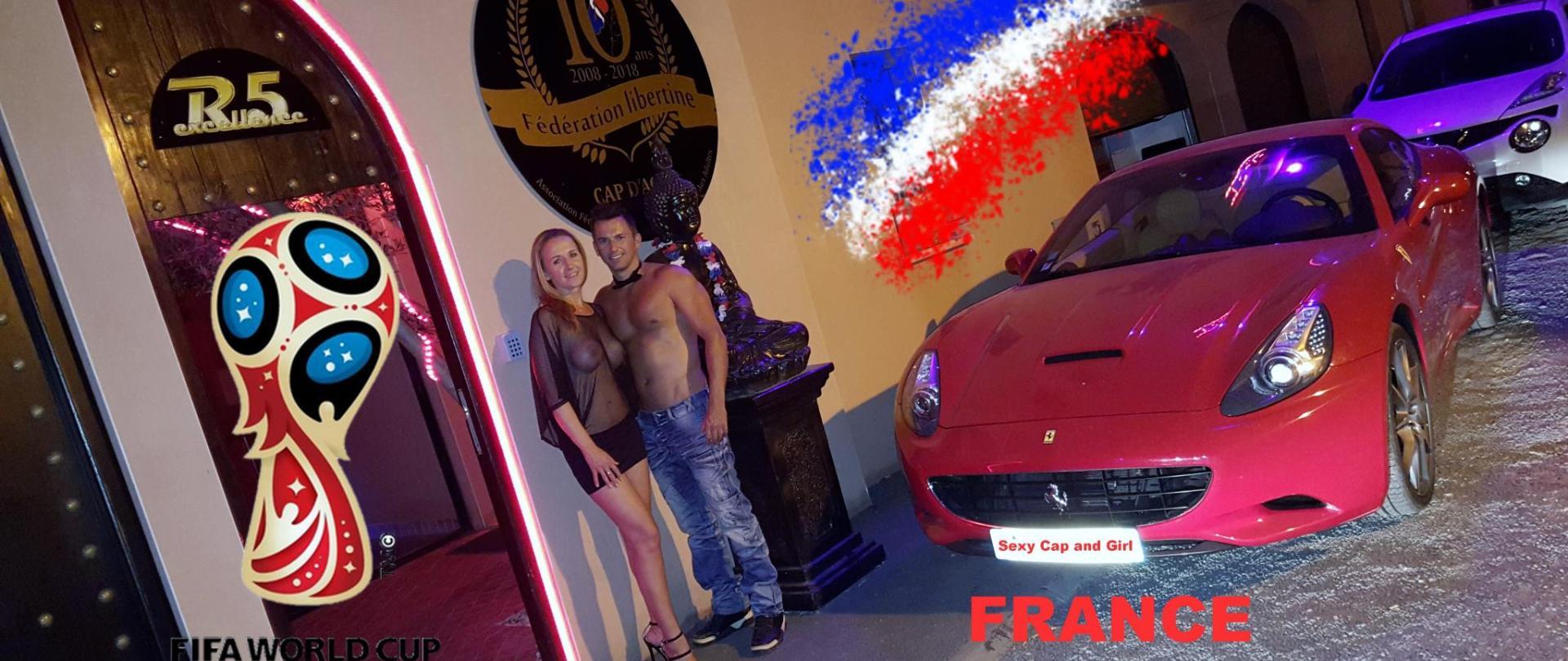 FRANCE CHAMPION DU MONDE.jpg