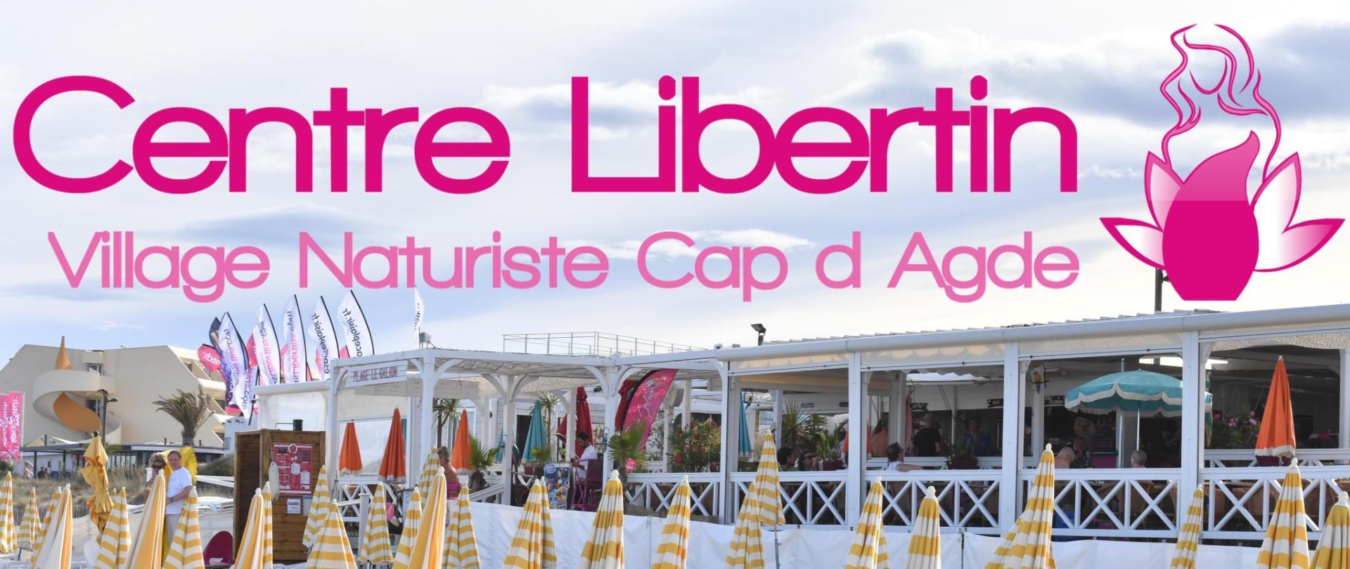 Centre Libertin le Galion.JPG