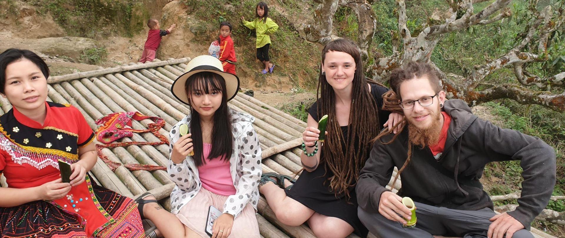 tea plantation area.jpg
