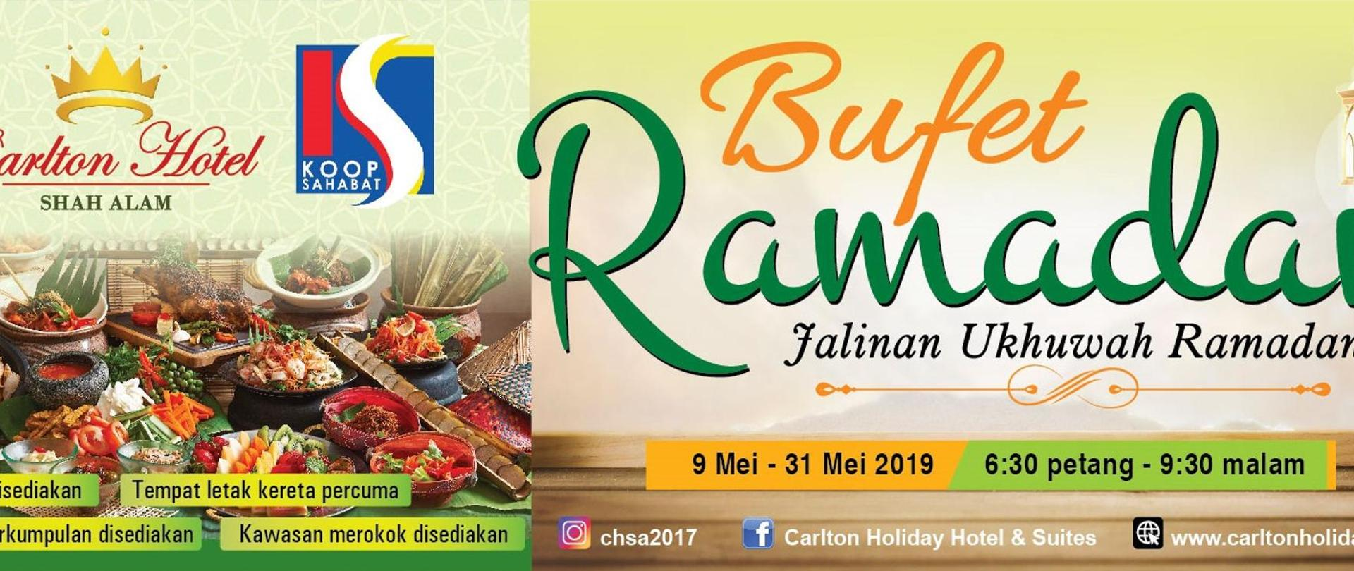 Carlton_Ramadan_Banner (2).jpg