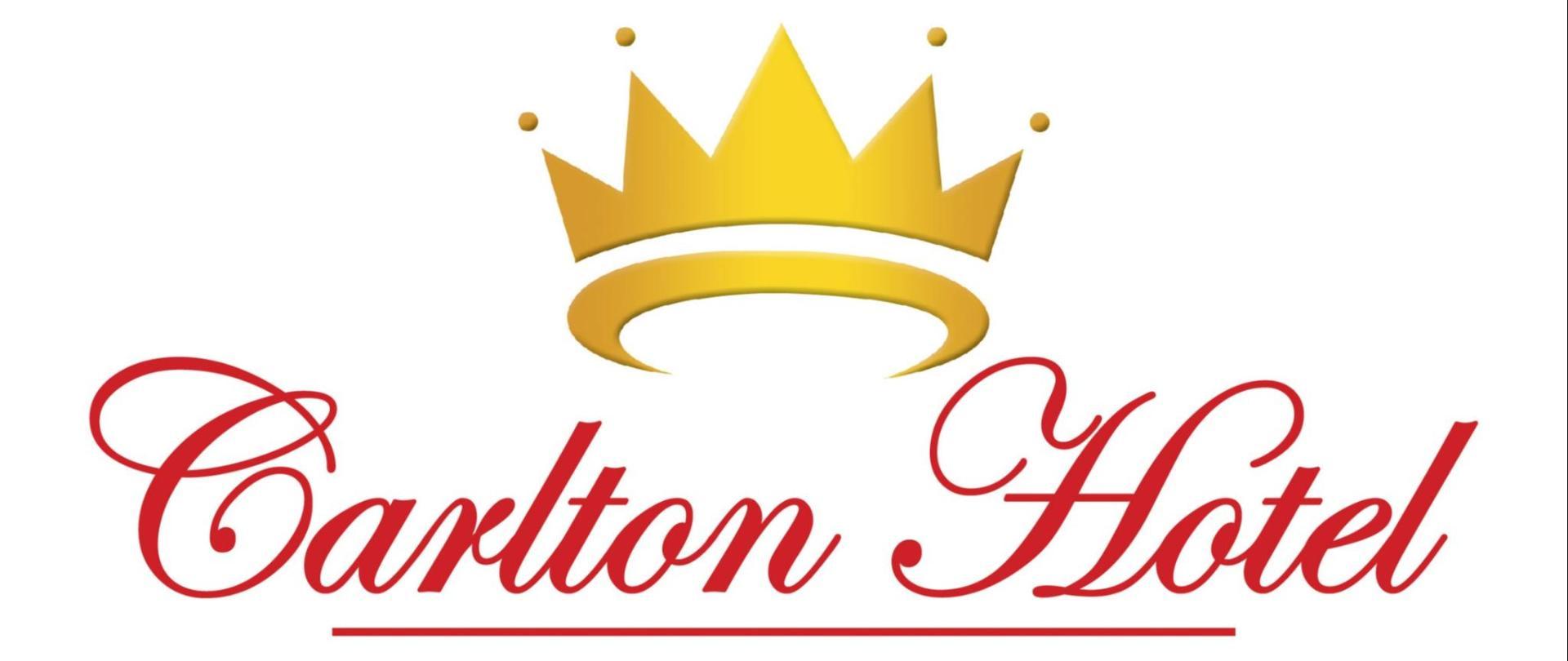 Carlton Hotel_Logo_HiRes.jpg