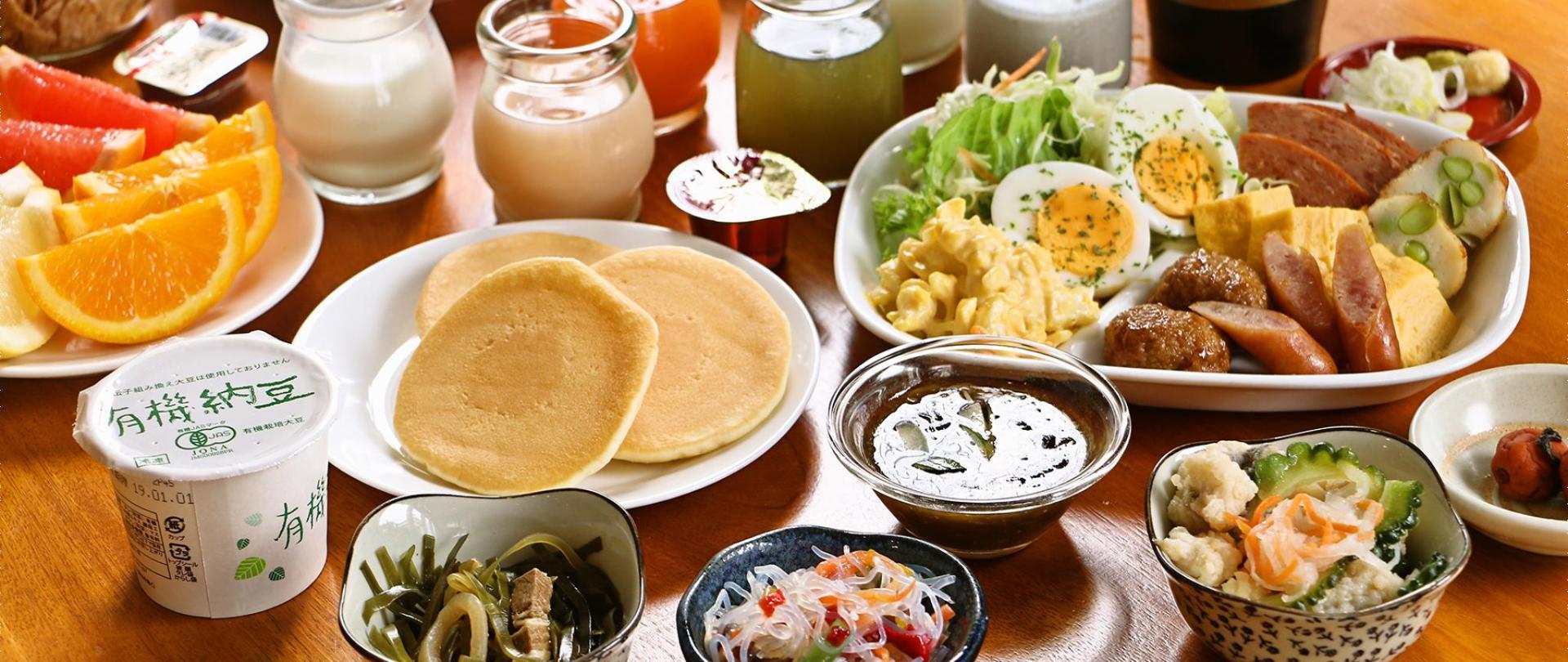 foodpic8575102.jpg