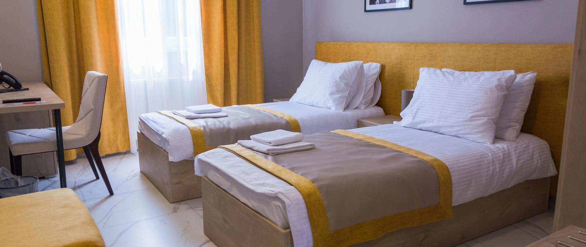monogram_hotel_129.jpg