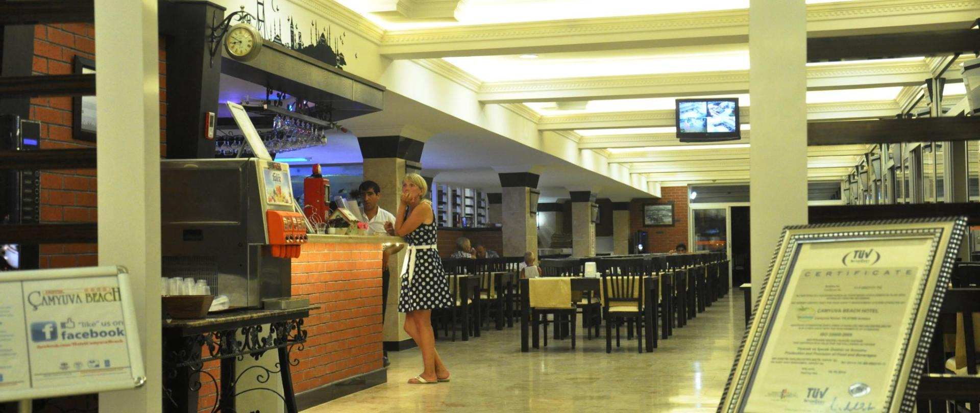 Hotel Camyuva Beach 2014 summer B (8).JPG