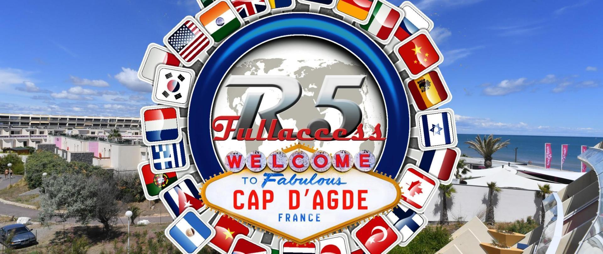 Fullaccess R5 Cap d Agde.jpg
