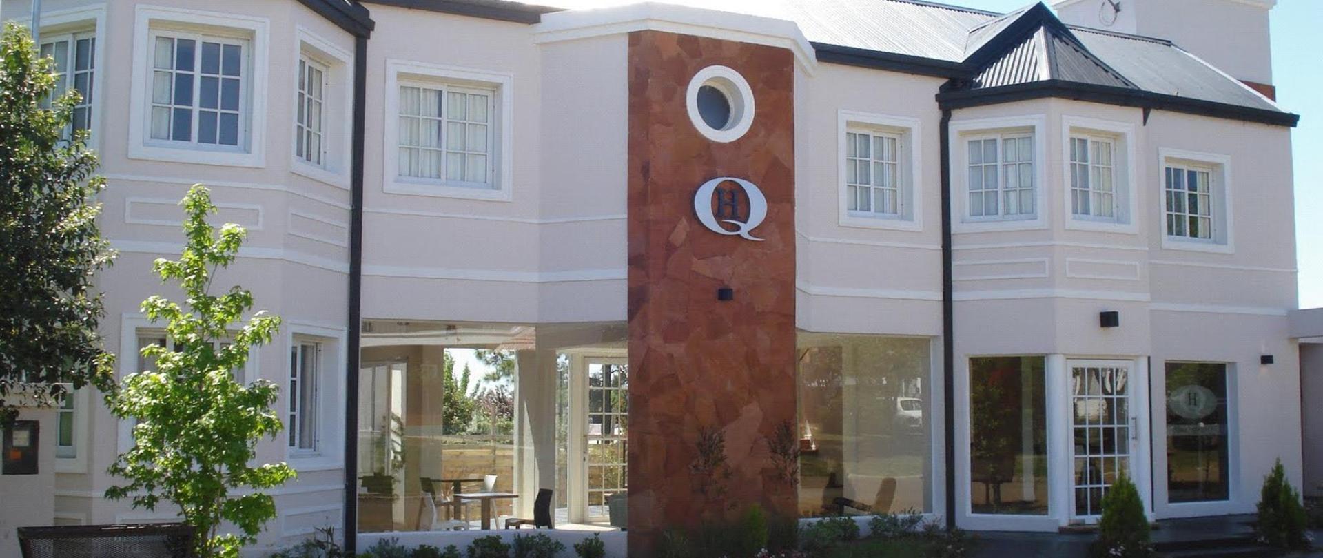 Frente Hotel Queguay.JPG