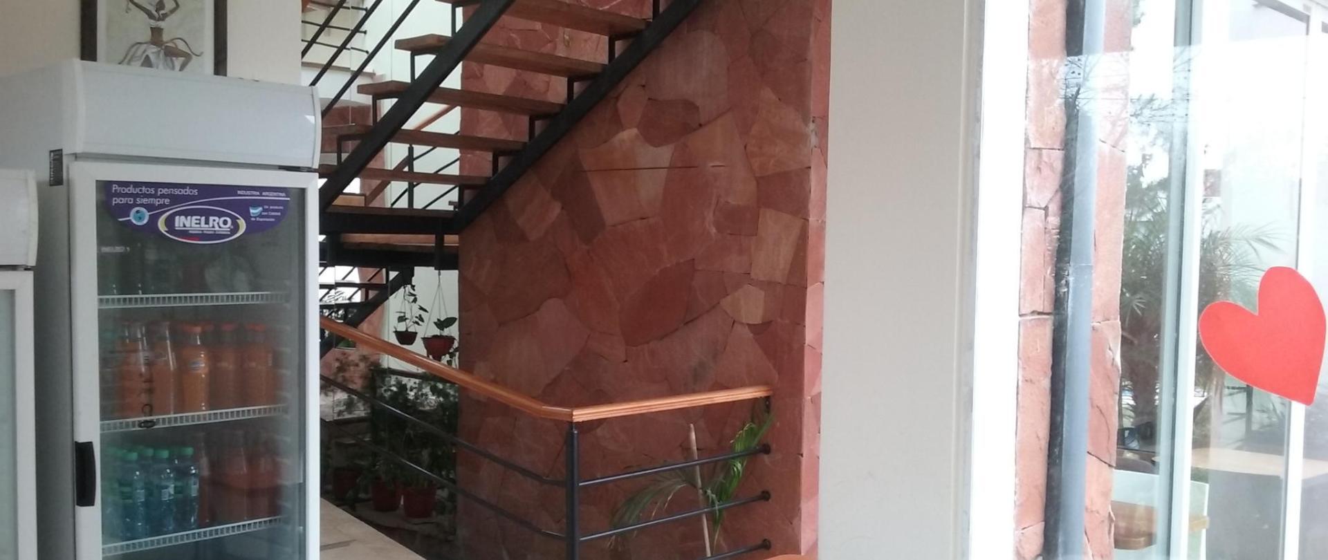 Salon 1 Hotel Queguay.jpg