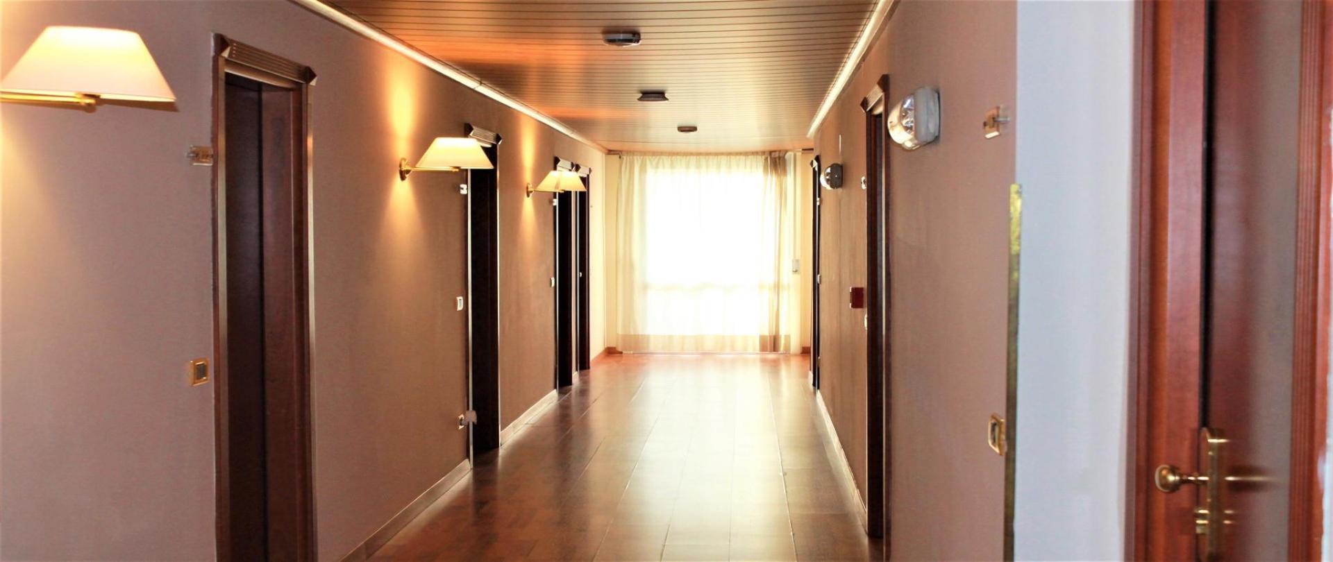 corridoio2.jpg