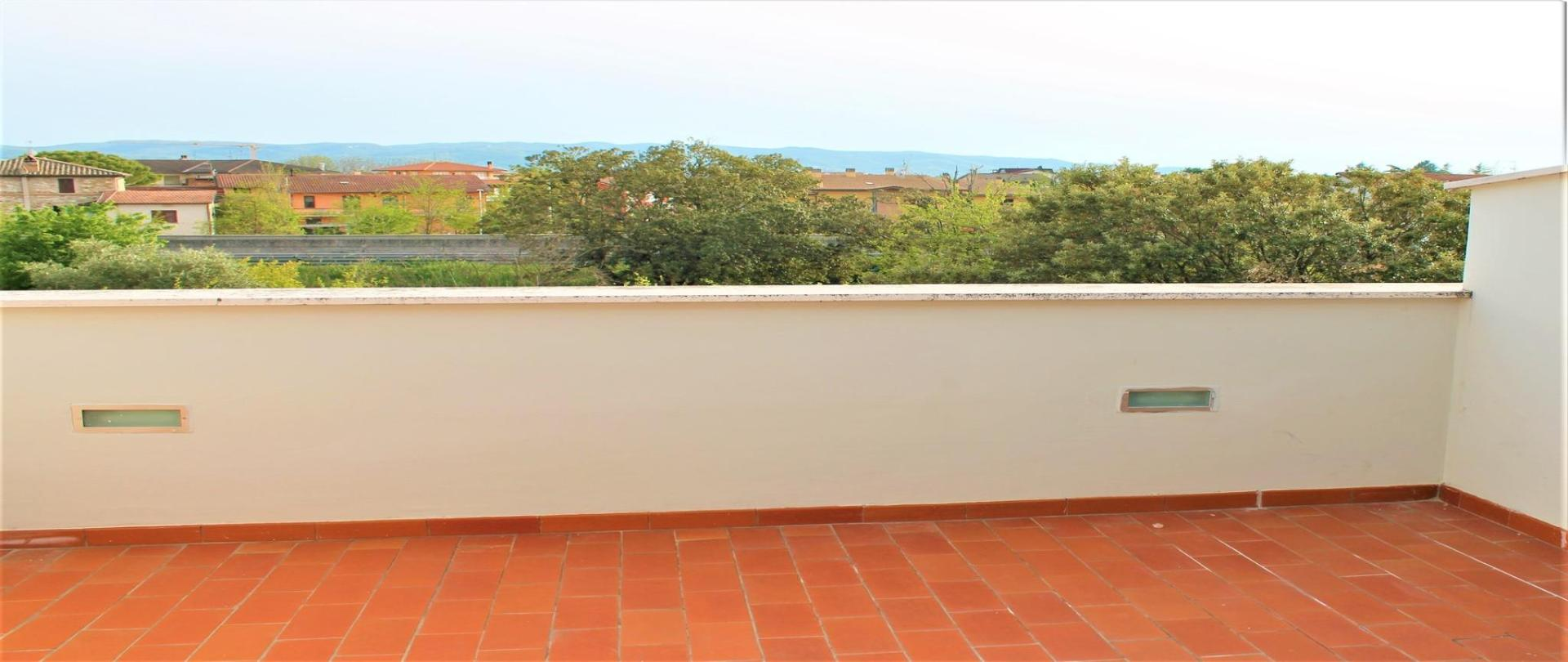 Balcone singola.jpg