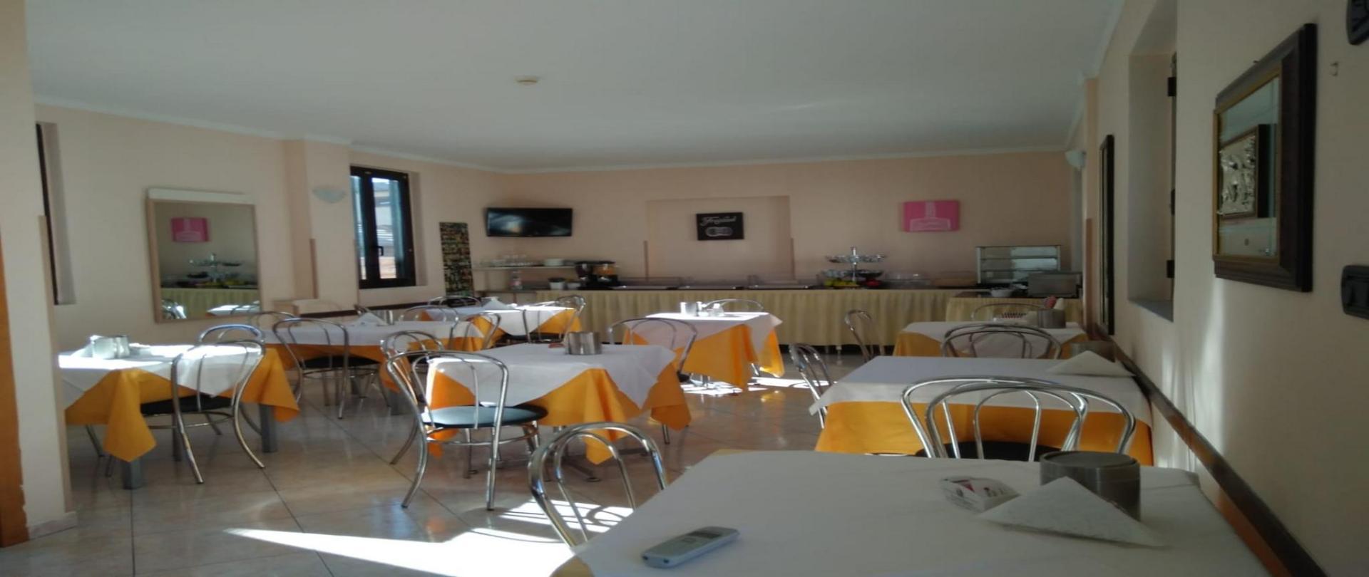 sole sala colazione SITO.png