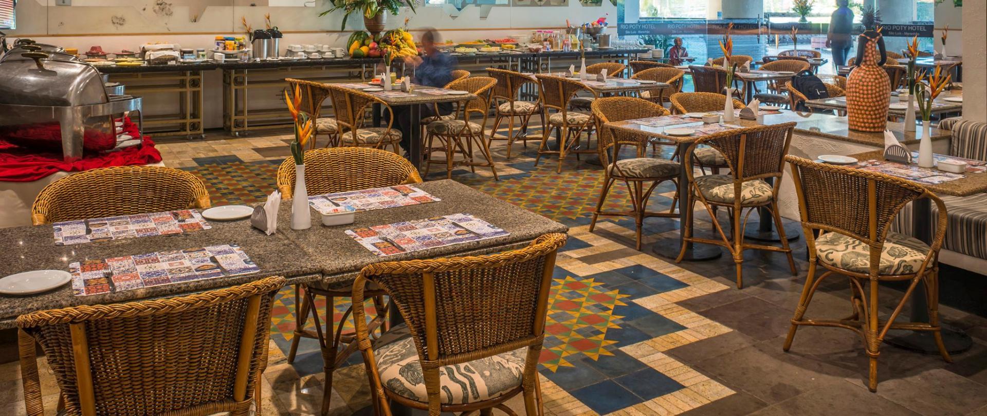 restaurante2_011.jpg