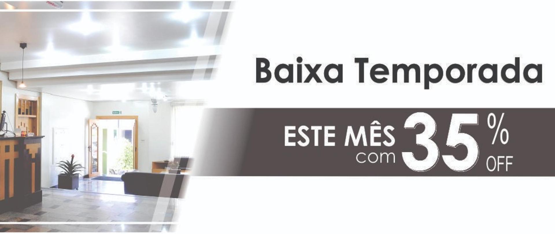 Promocao 2019 Baixa temporada2.jpg