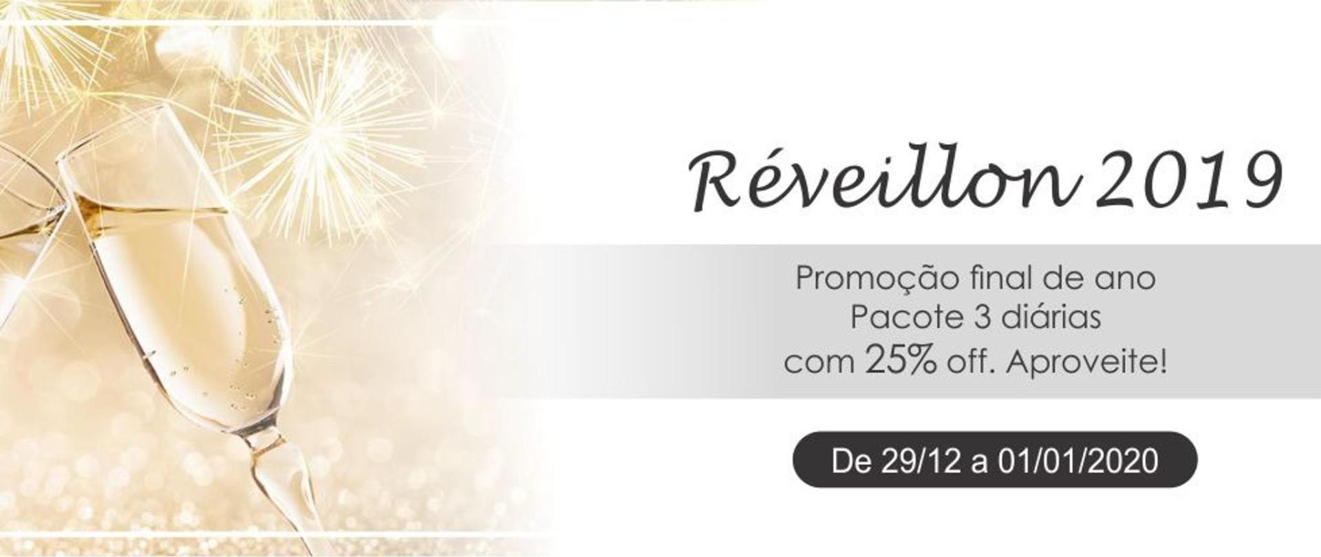 Promocao 2019 Reveillon 25%2.jpg