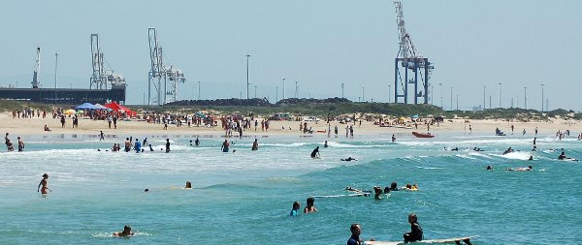 729fd_Kings_Beach_20120226.jpg