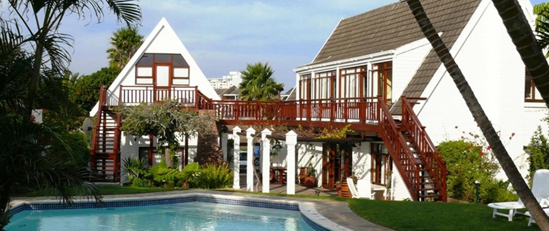 house-slide01.jpg