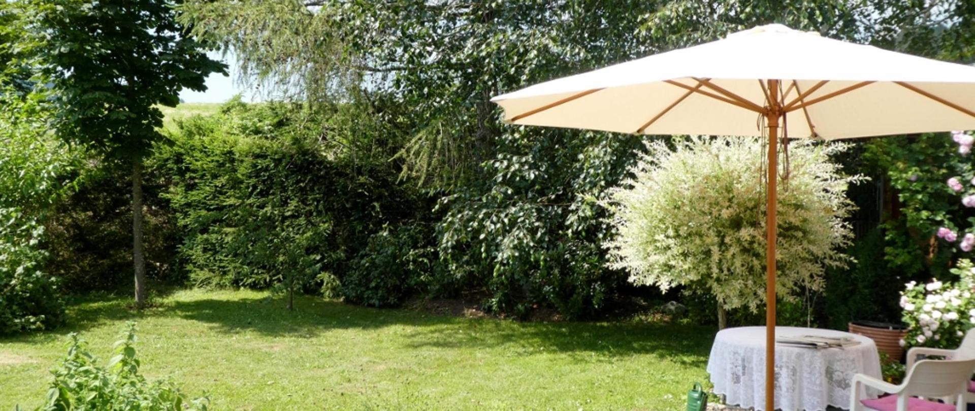 3-2 Garden.jpg