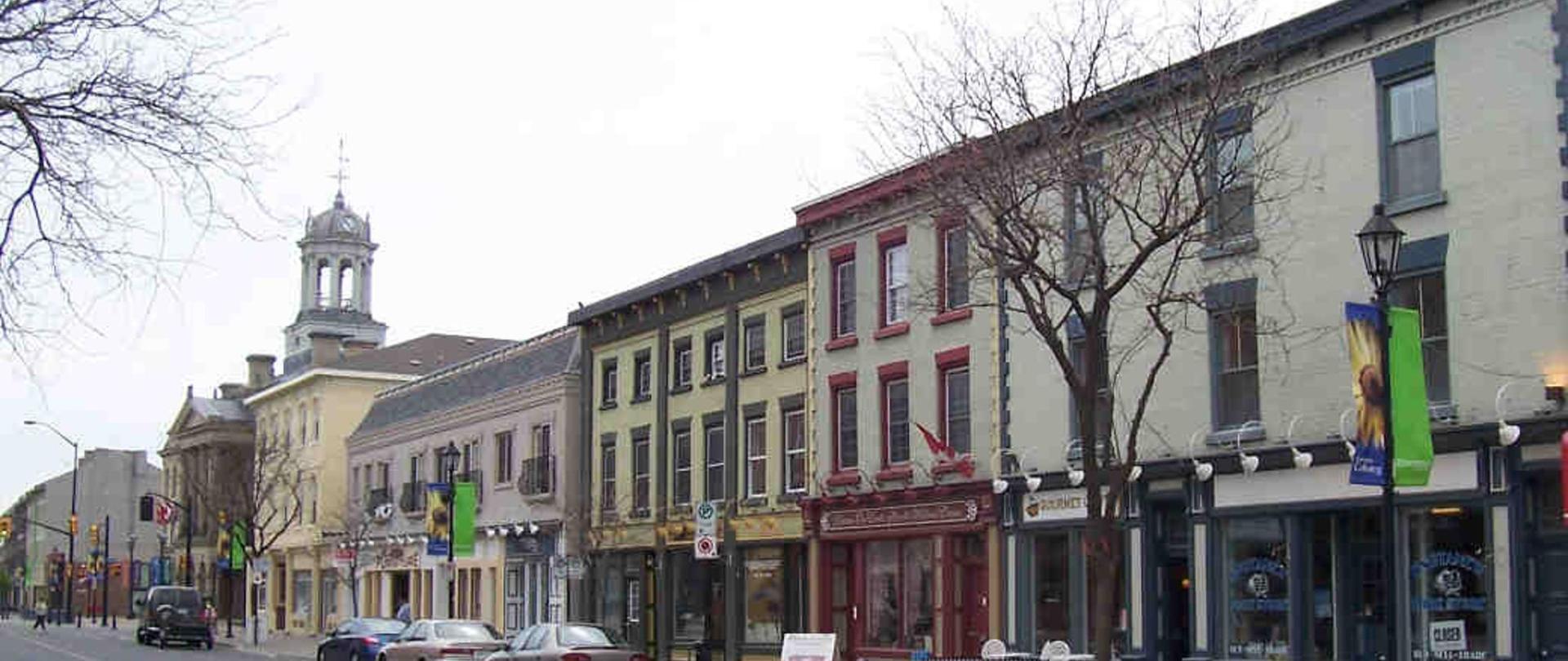 facade-kingstpr.jpg
