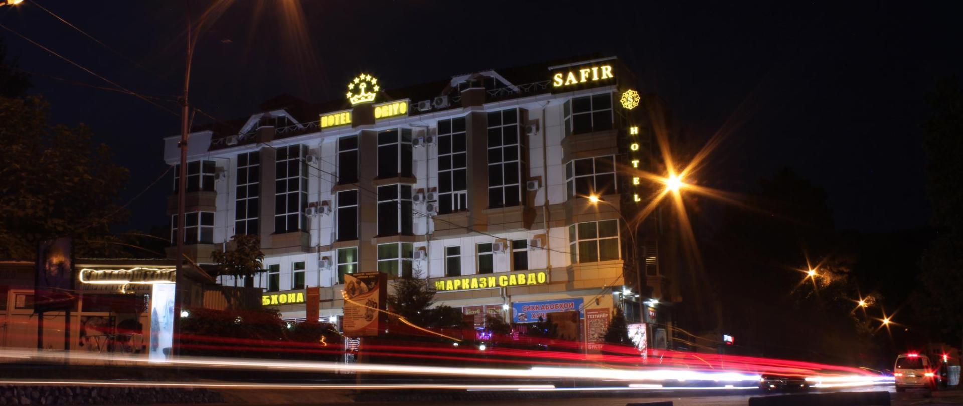 SAFIR HOTEL.jpg
