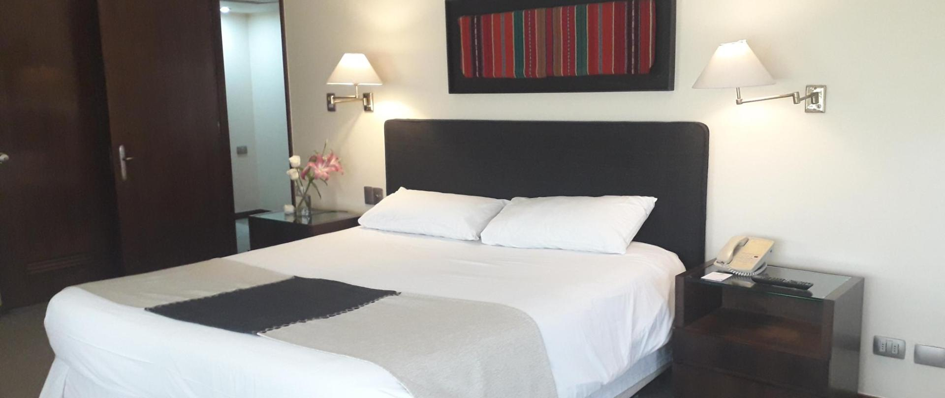 Habitación Suite Almacruz.jpg