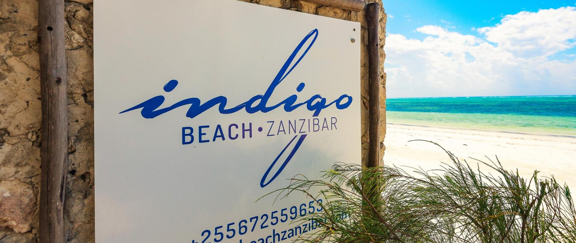 Indigo beach resort sign.jpg