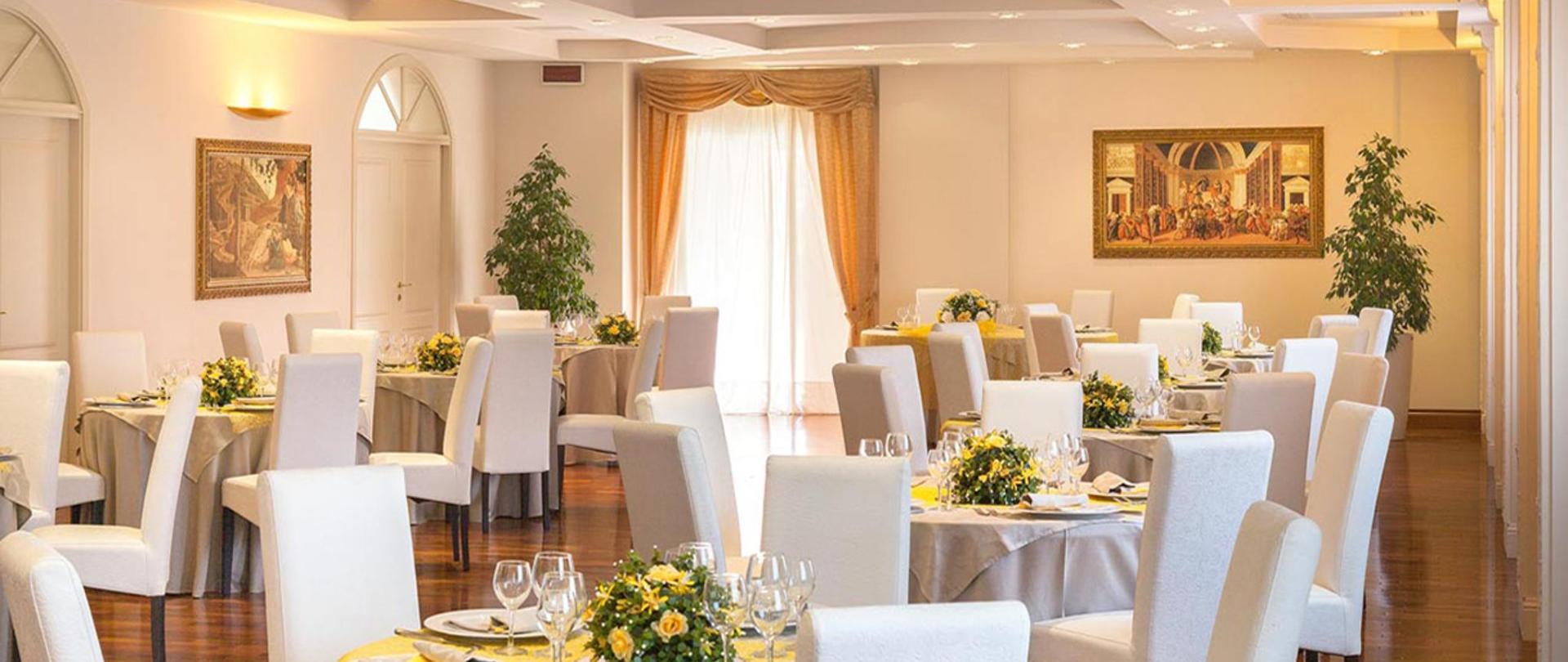 Virginia_Palace_Hotel_Spa_Centro_Benessere_Sala_cerimonia_Campania_Avellino_2.jpg