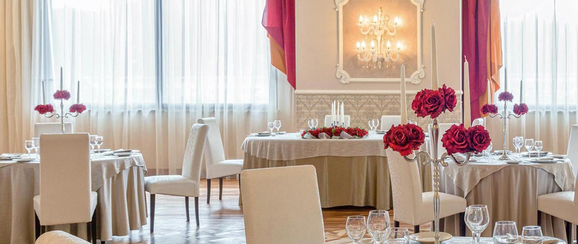 Virginia_Palace_Hotel_Spa_Centro_Benessere_Sala_cerimonia_Campania_Avellino.jpg