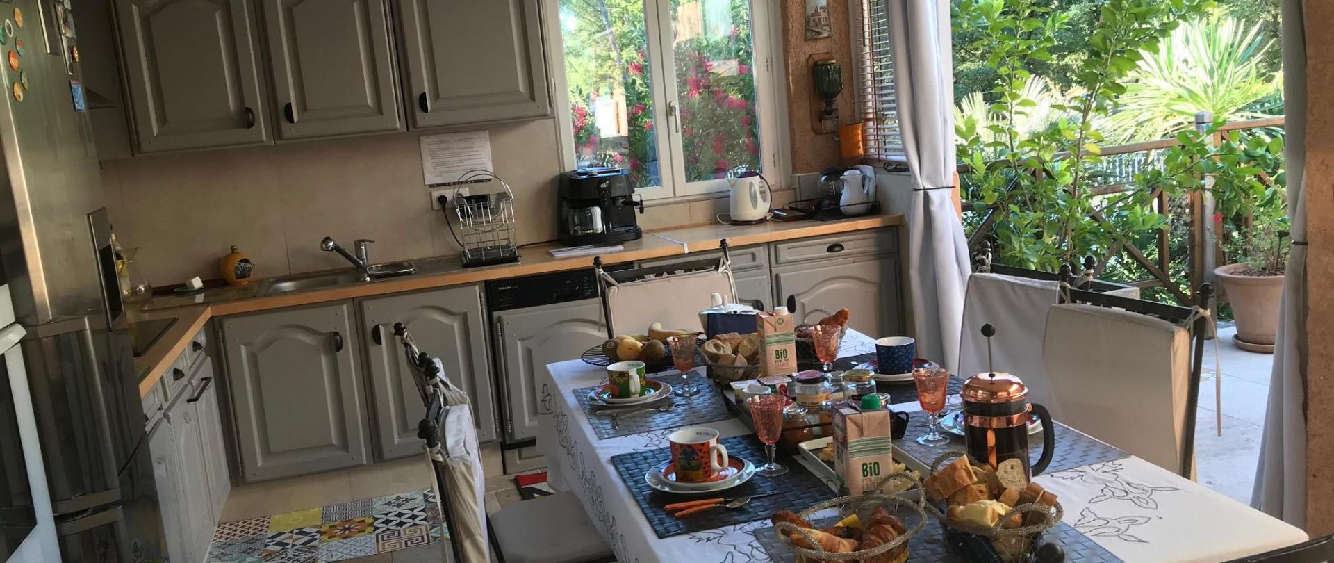 nouvelle cuisine d'été.jpg