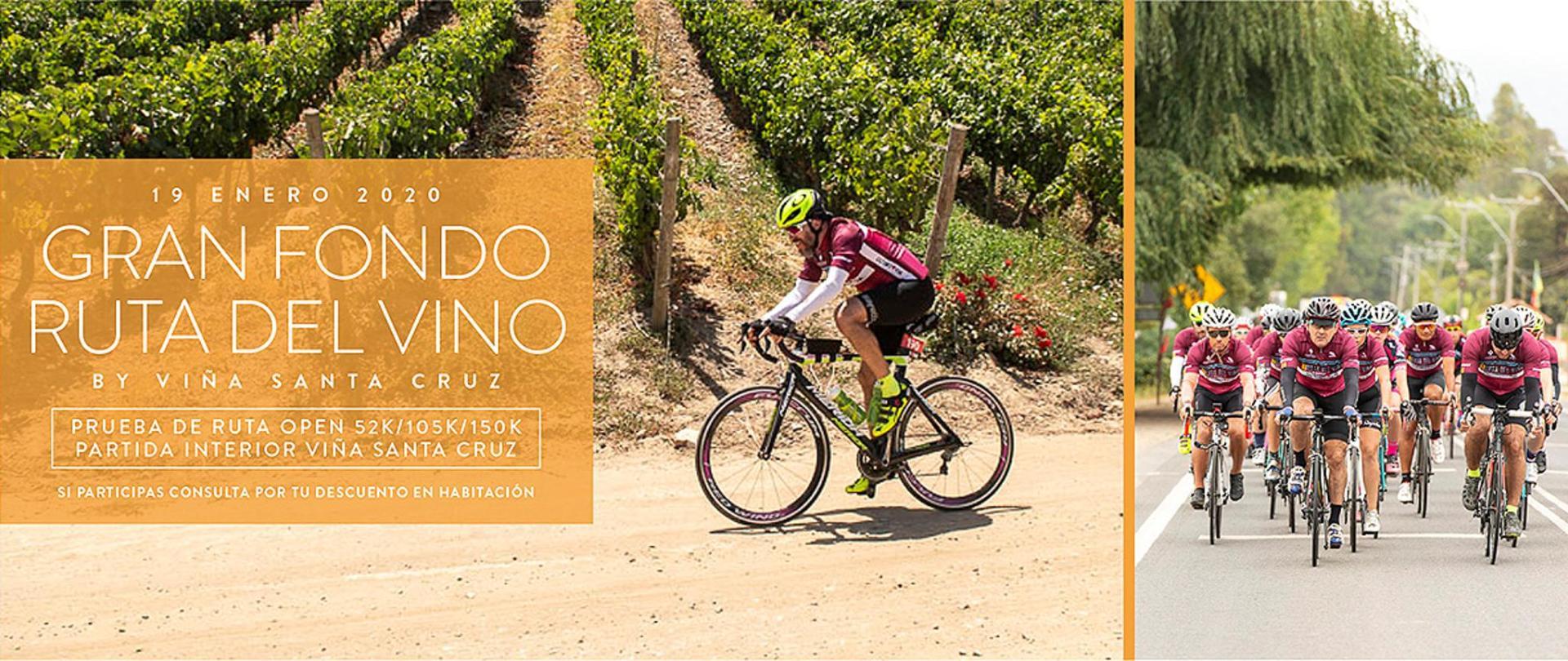 Banner Ruta del vino ciclismo 2020.png