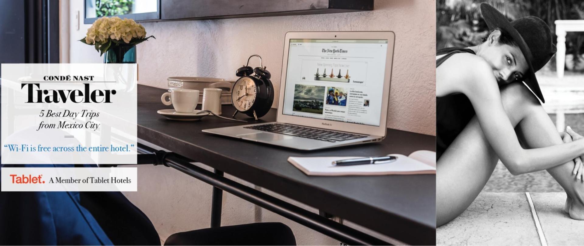 LasCasas-Tablet-homepage-4.jpg