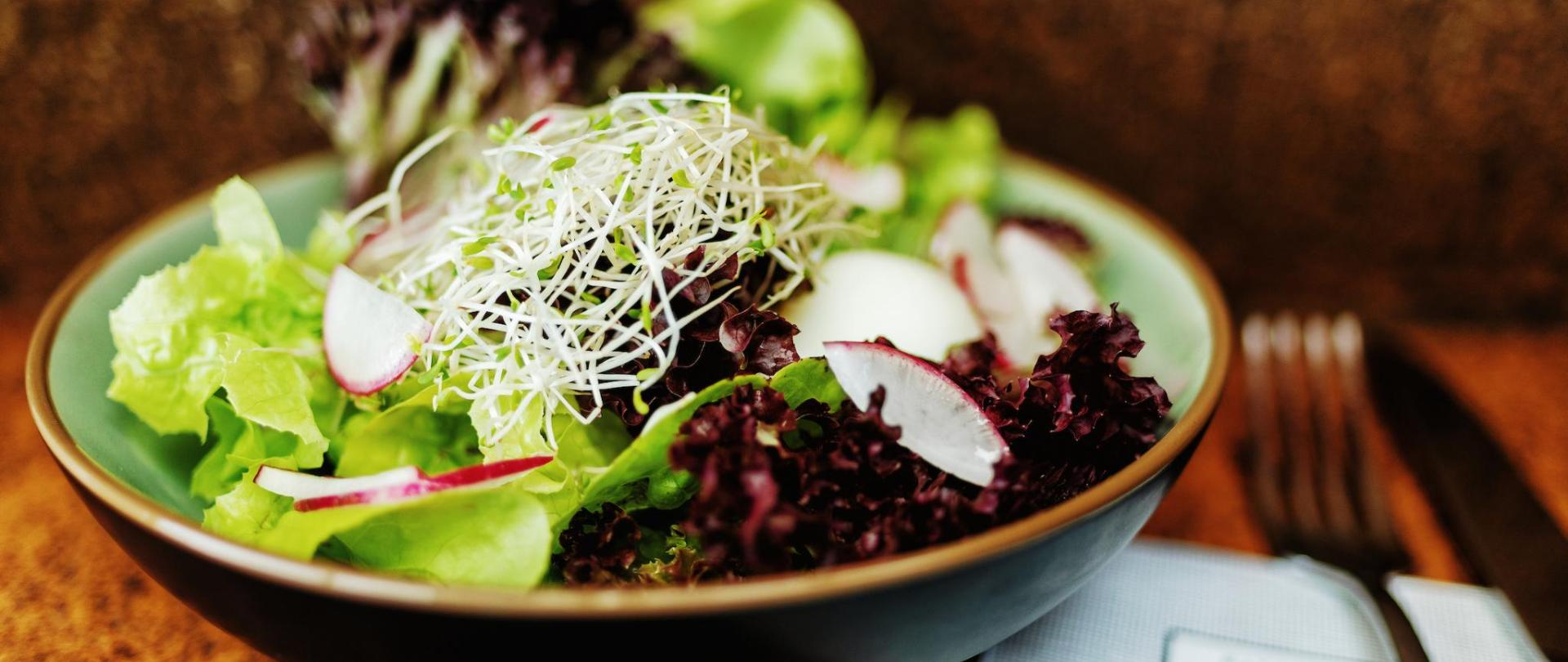 Salat groß.jpg