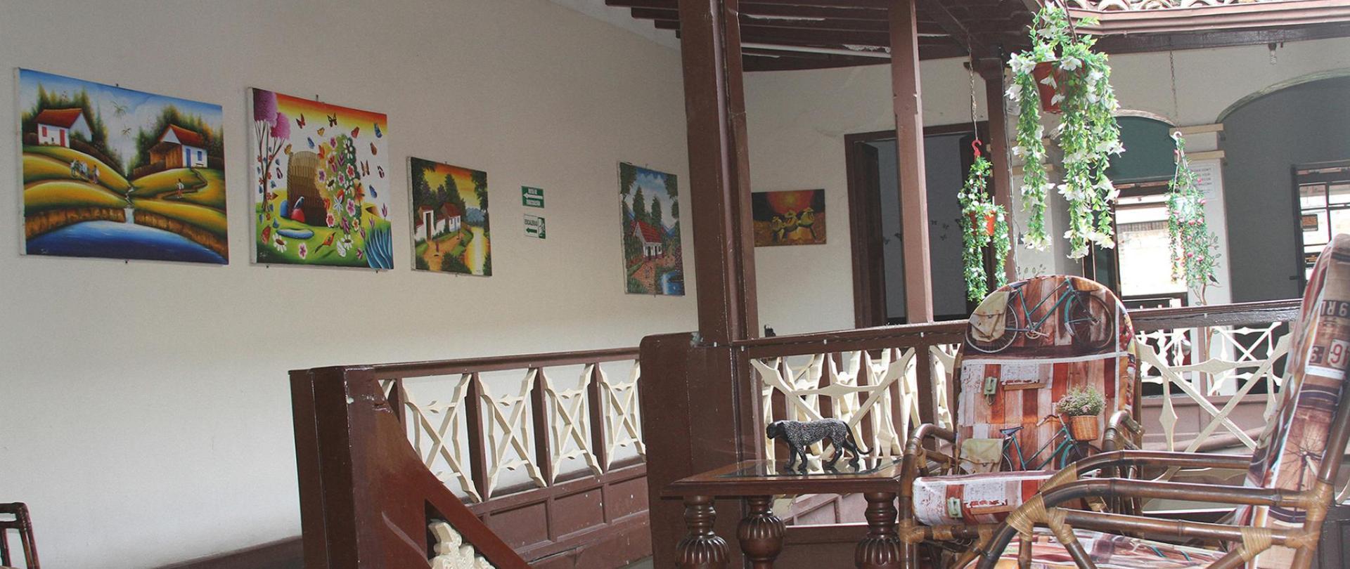 Balcony Casona Don Juan11.JPG