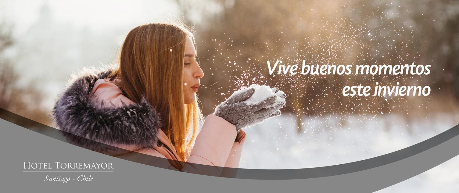 invierno-05.jpg