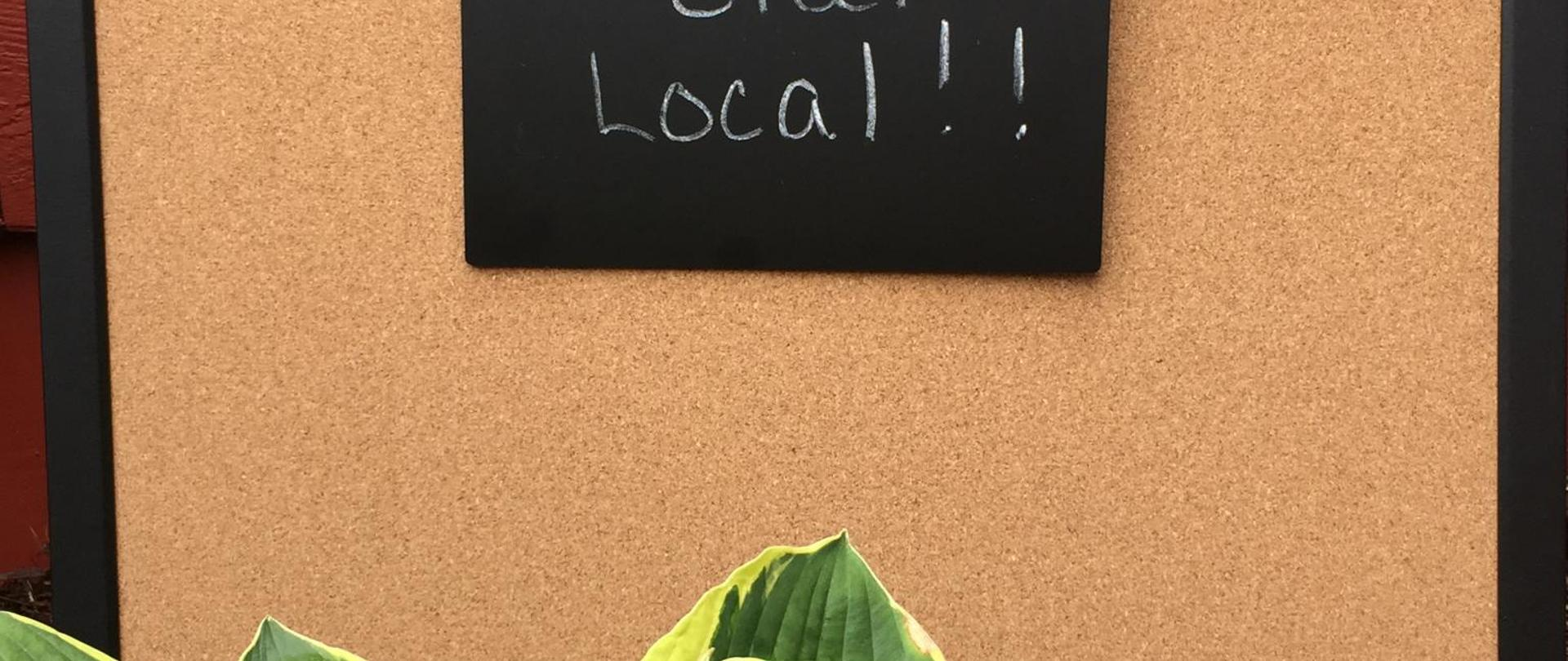 think local sign.jpg