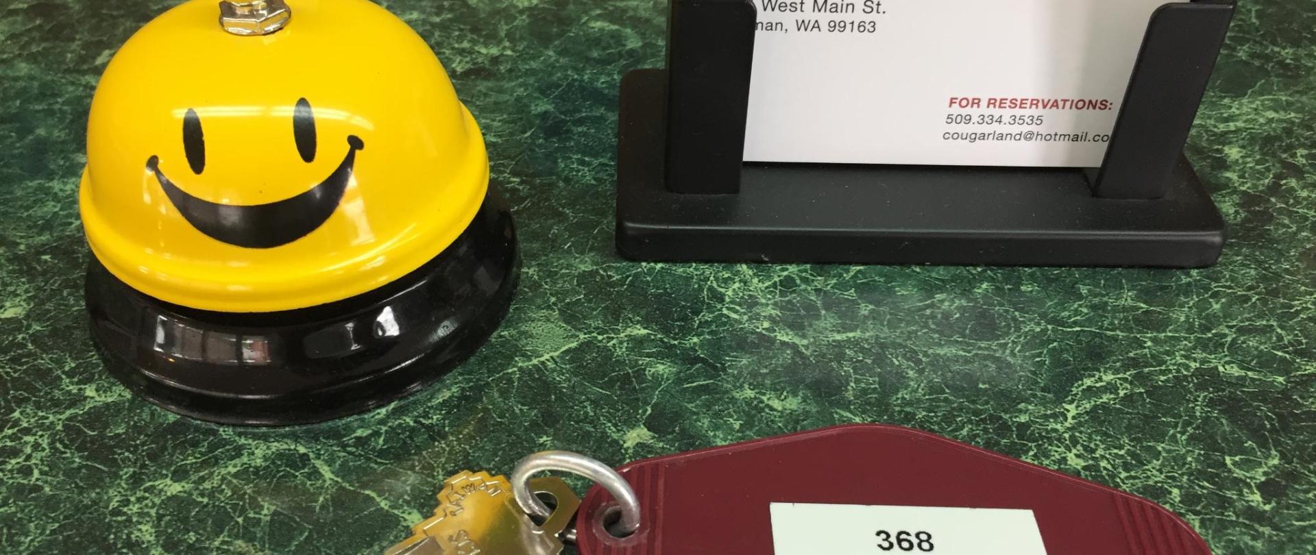 front desk bell.JPG
