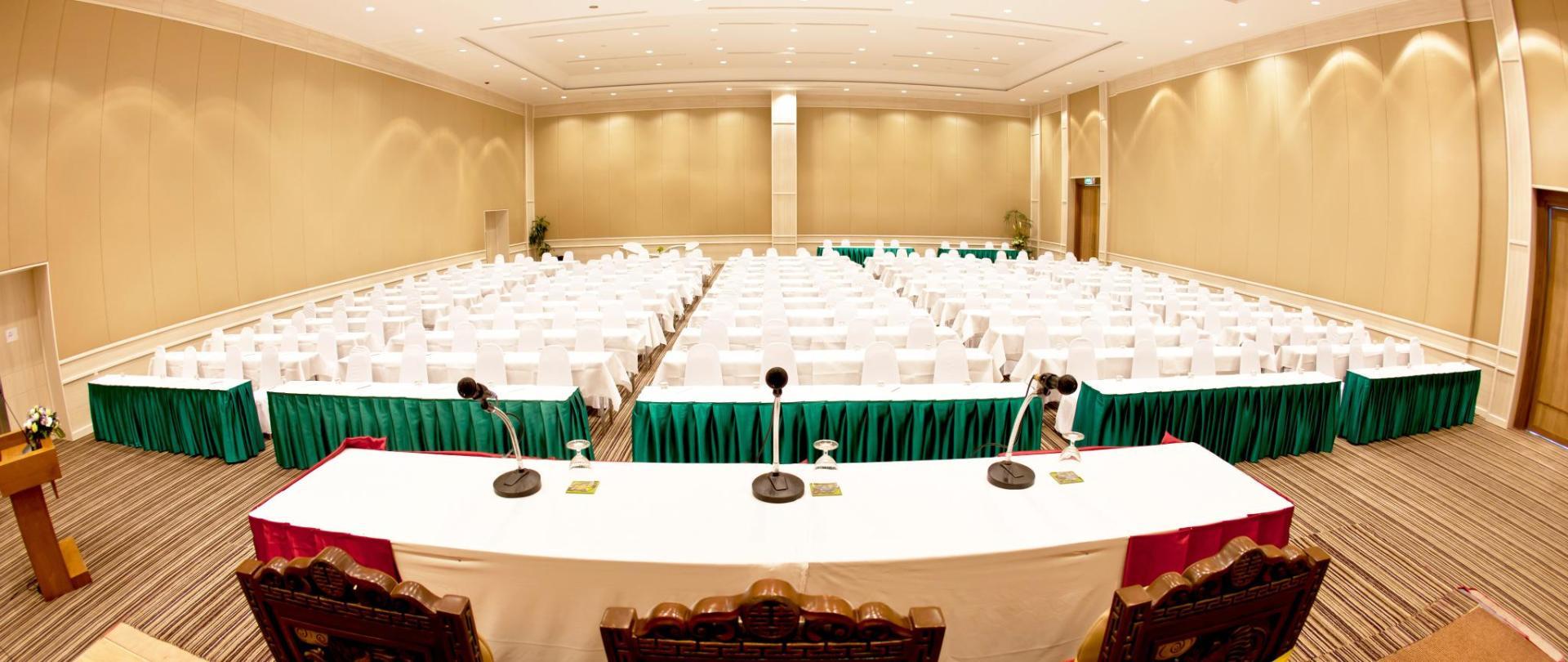 ภาพห้องประชุมแกรนด์บอลรูมชั้น3-412.jpg