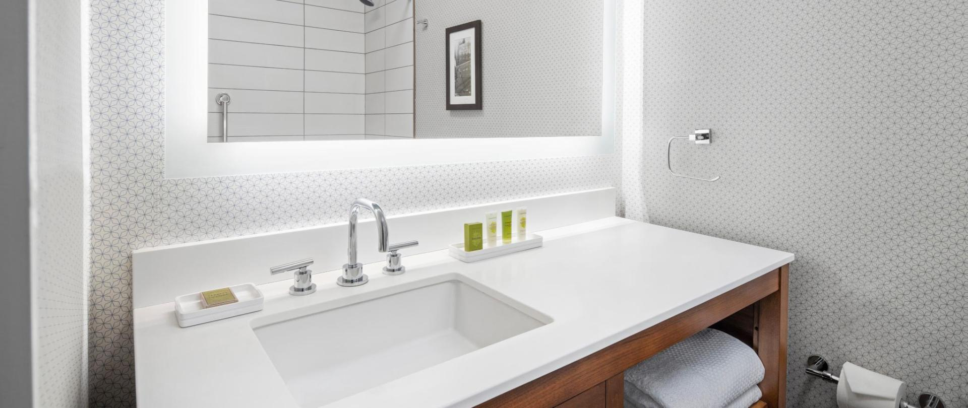 CHIBHHH_Standard_Bathroom.jpg
