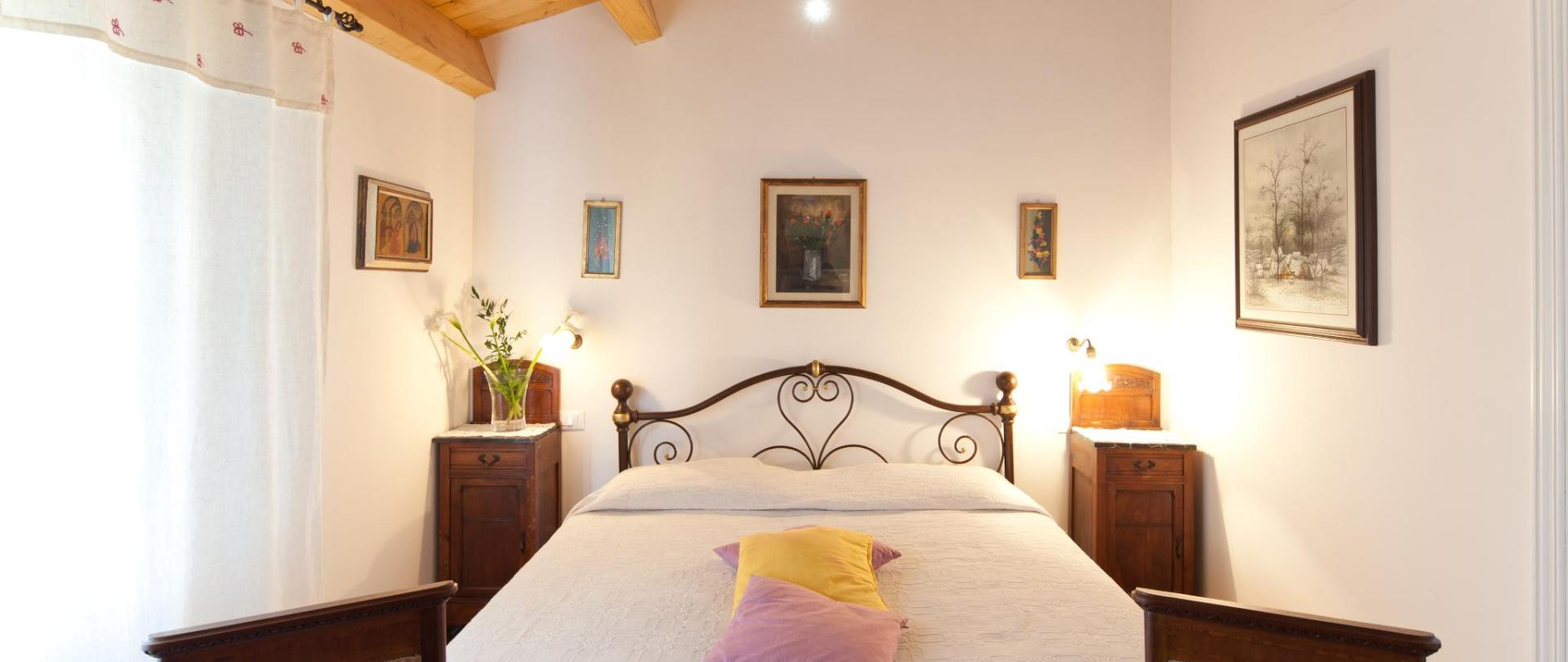 Bed And Breakfast Libano