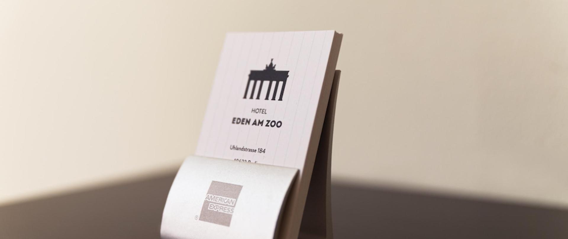 Hotel Eden am Zoo Berlin Kurfuerstendamm 6P1A5570.jpg