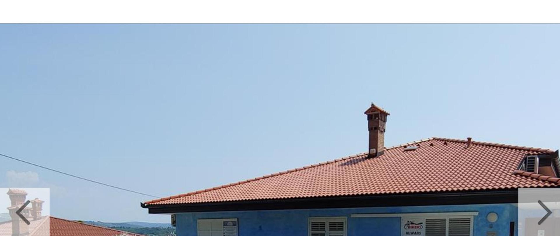 PARKIRIŠČE.png