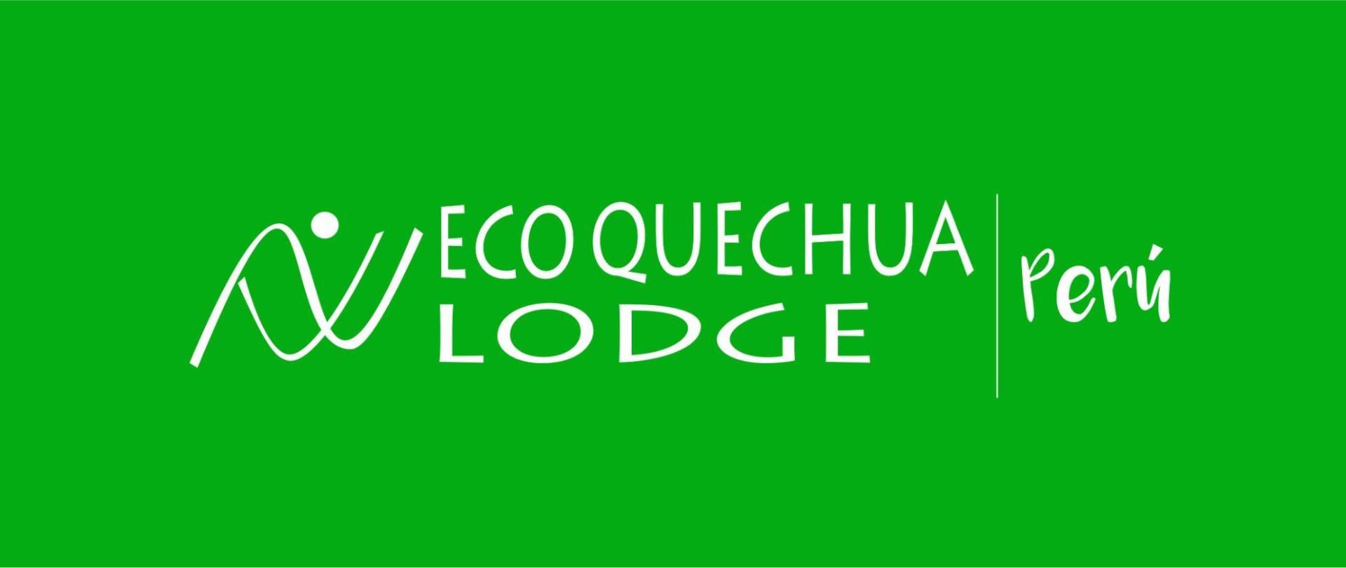 Logo EQL2200X900.jpg
