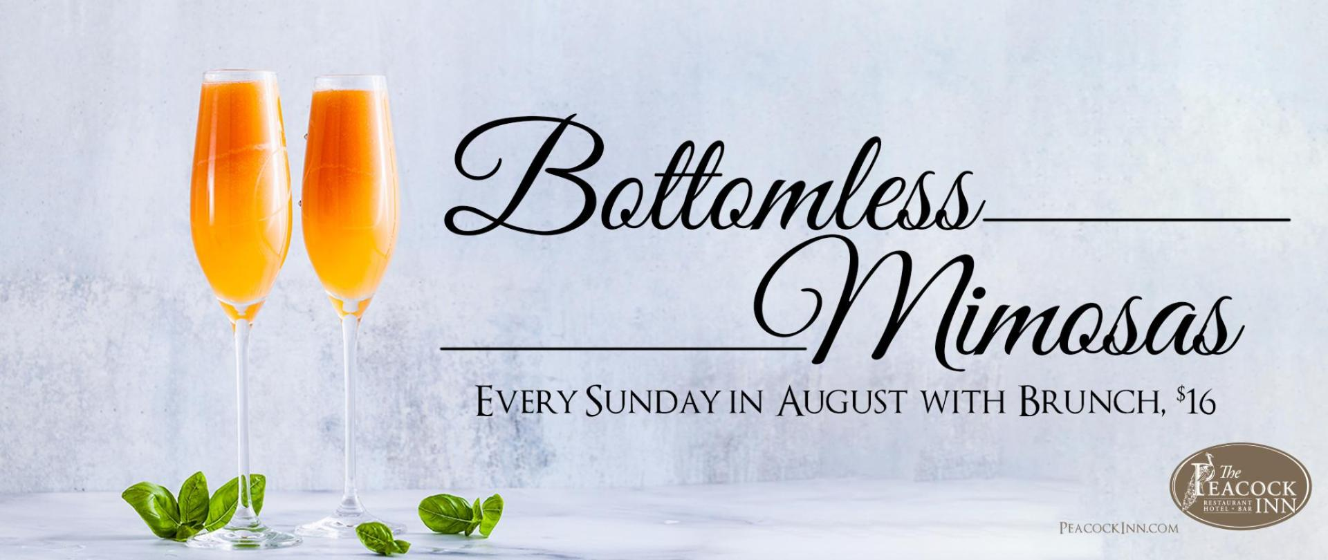 BottomelessMimosas_Webpage2019.jpg