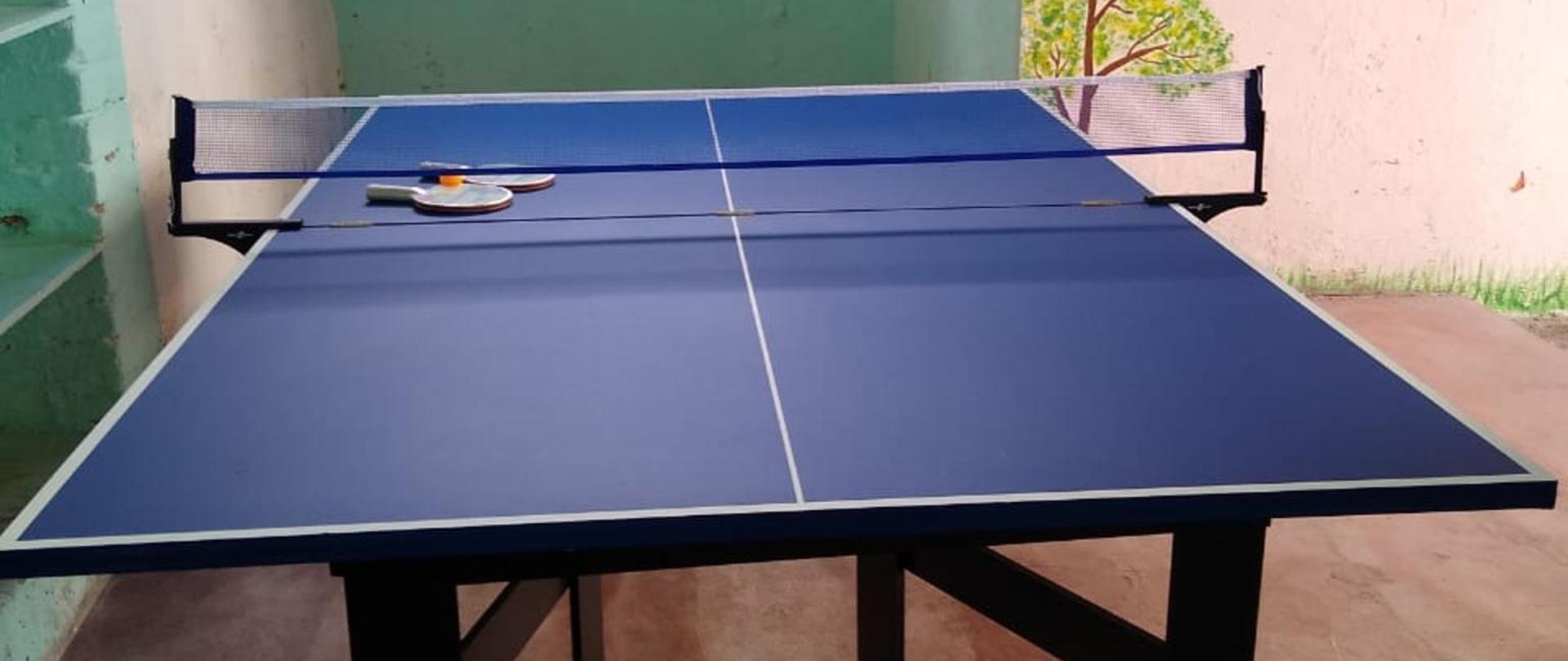 table tennis la casona don juan.jpeg