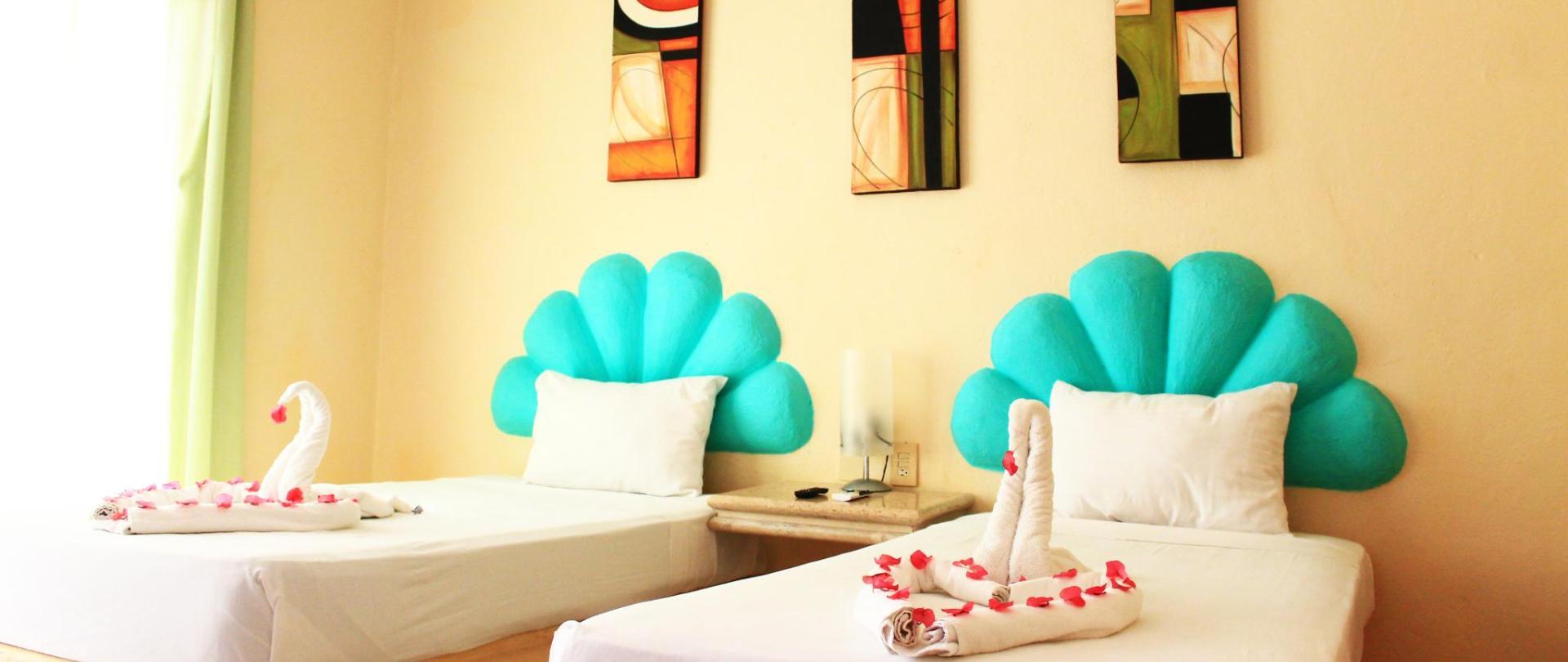 Amaité Room.jpg