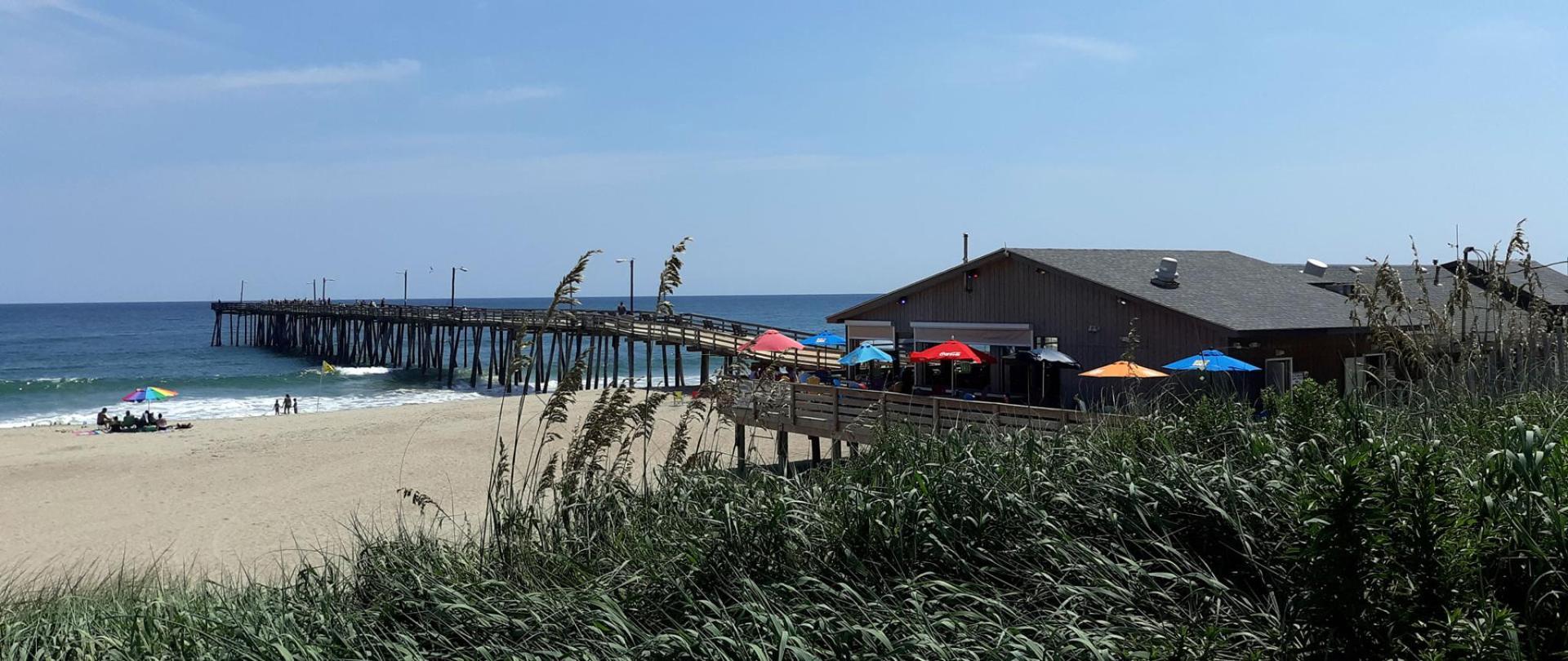 ocean-pier-views.jpg