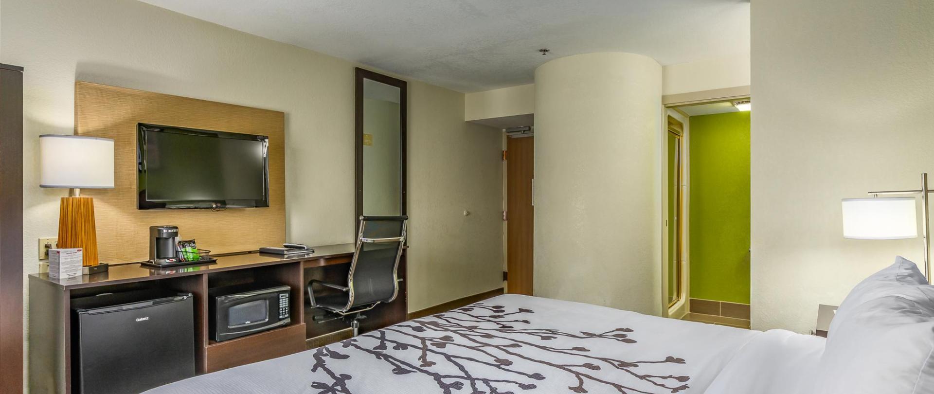 Room 314-3.jpg
