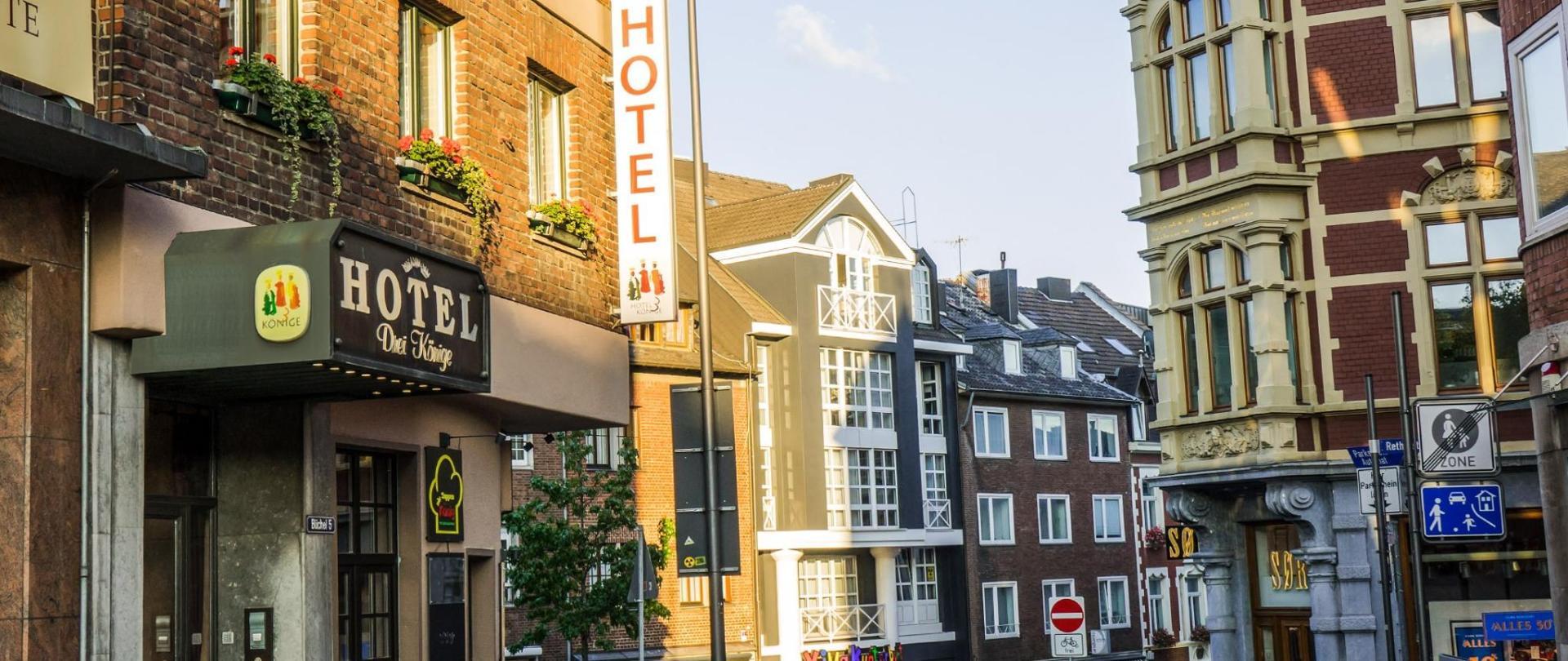 hotel-3koenige-aachen-01.jpg