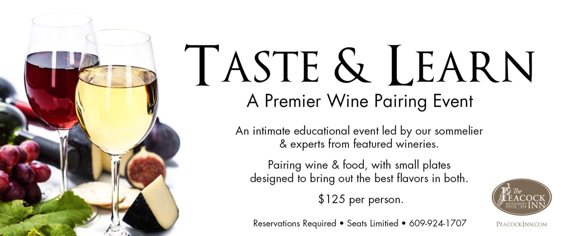WinePairEvent_Webpage2019.jpg