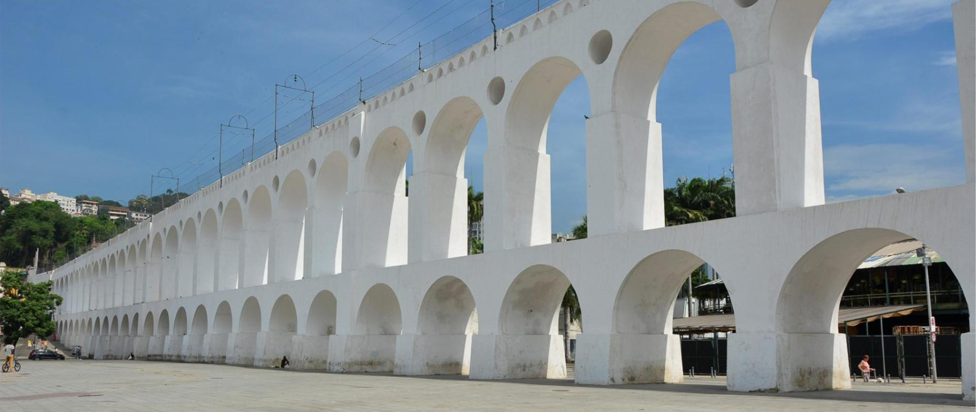 Arcos-da-Lapa.jpg