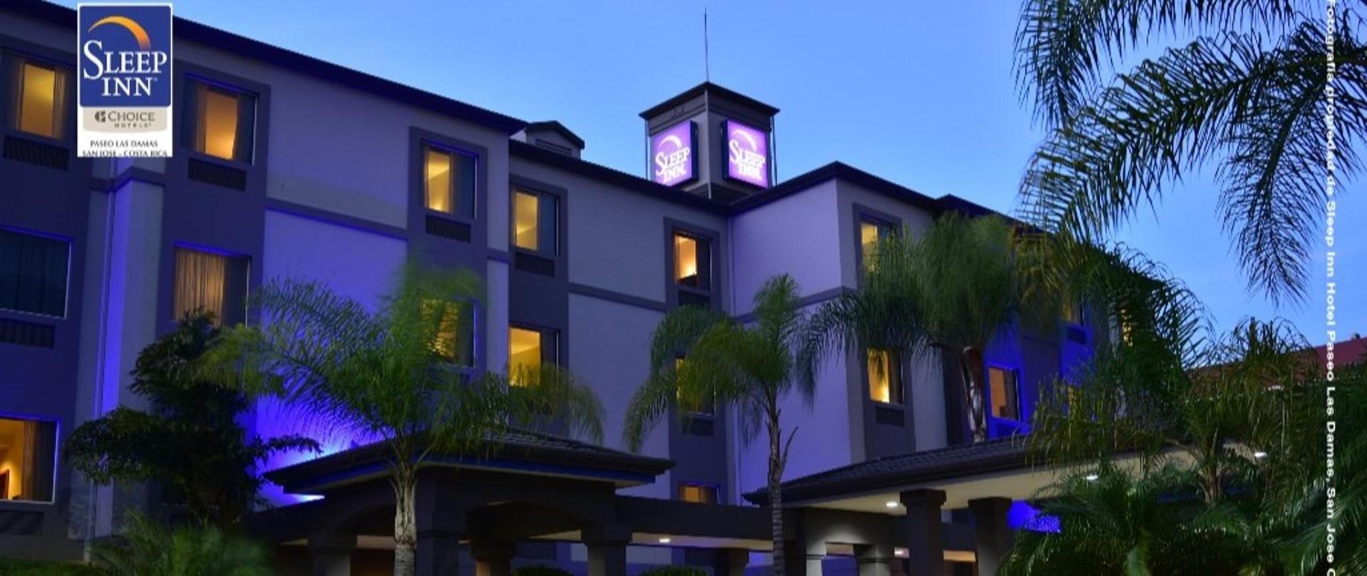 hotel-paseo-las-damas-fach04.jpg
